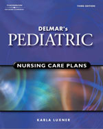Delmar's Pediatric N&hellip;,9780766859944