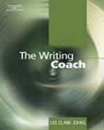 The Writing Coach, 1…,9781401833282