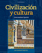 Bundle: Civilizacion…,9781285327686