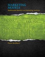 Marketing Models, 1s…,9781111525842