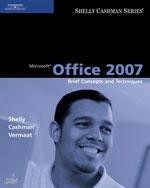 Microsoft Office 200…, 9781418843250