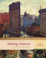 Bundle: Making Ameri…