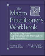 The Macro Practition…