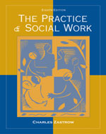 The Practice of Soci…,9780495090847