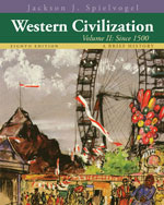 Bundle: Western Civi…