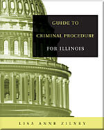 Guide to Criminal Pr…,9780534643461