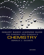 Inquiry Based Learni…