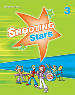 Shooting Stars 3: St…