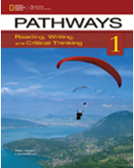 Pathways 1: Reading,…,9781133317111