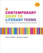 A Contemporary Guide…,9781111347956