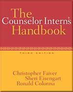 The Counselor Intern…