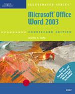 Microsoft Office Wor…,9781418843007