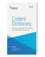 Coders' Dictionary, …,9781601517869