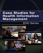 Case Studies for Hea…,9781428339798