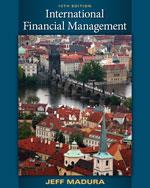 International Financ…,9781439038338