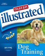 Maran Illustrated Do…,9781592008582