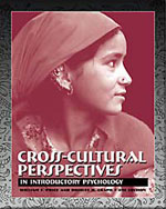Cross-Cultural Persp…
