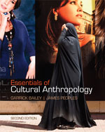 Anthropology Resourc…,9780840048530