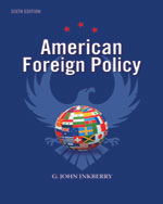 American Foreign Pol&hellip;,9780547198286