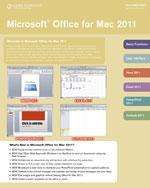 Microsoft® Office 20…, 9781133188216