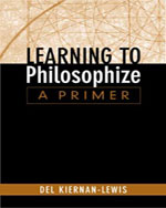 Learning to Philosop…,9780534505899