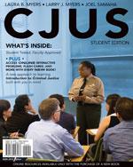 Bundle: CJUS (with R…