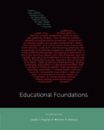 ePack: Educational F…