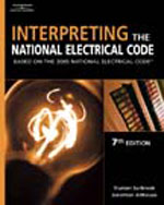Interpreting the Nat…,9781401852139