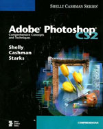 Adobe Photoshop CS2:…,9781418859411