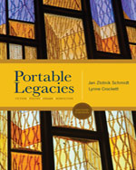 Portable Legacies, 2…,9780495901969
