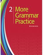 More Grammar Practic…,9781111220426