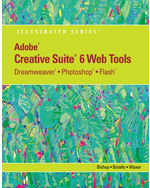Adobe CS6 Web Tools:…