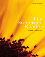 The Sundance Reader …,9780495899860