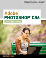 ePack: Adobe® Photos…,9781305237407