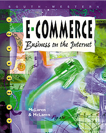 E-Commerce: Business…,9780538689182