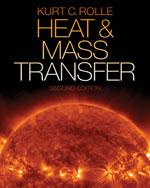 Bundle: Heat and Mas…