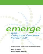ePack: Text Companio…,9781111766313