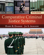 Comparative Criminal…,9781285067865