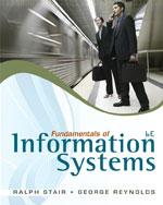 Bundle: Fundamentals…,9781133219439