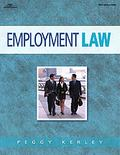 Employment Law for t…,9780766815339