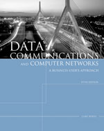 Data Communications …,9781423903031