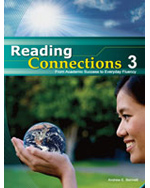 Reading Connections …,9781111348649