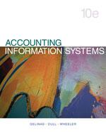 Accounting Informati…,9781133935940