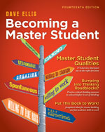 Becoming a Master St…,9781111827533
