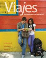 Viajes, 1st Edition,9781439081495
