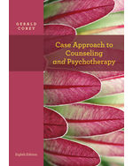 Case Approach to Cou…,9781111841768