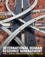 International Human …,9781408075746