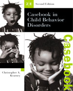 Casebook in Child Be…,9780534512491