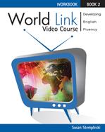 World Link 2: Online…