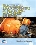 Electrical Transform…, 9781401899424